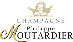 Champagnes Philippe Moutardier